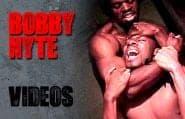 Bobby Nyte
