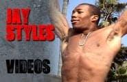 JAY STYLES