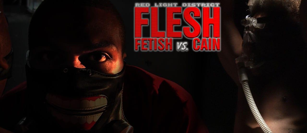 banner_rld_fetish_cain
