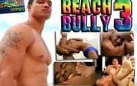 Beach Bully 3: James Pierre vs. Matthew
