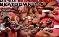 Tag Team Beatdown 11: The Initiation of Snake