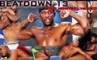 Tag Team Beatdown 13: Rico Montrel vs. Leo