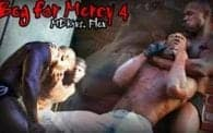 Beg for Mercy 4: MDK vs. Flex