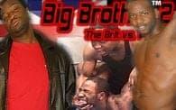 Big Brother 2: The Brit vs. William