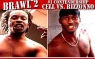 Brawl 2: Cell vs. Rizzonno