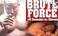 Brute Force 2: Assassin vs. Marcus