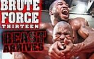 Brute Force 13: Beast vs. Leo