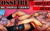 Crossfire 11: Jugo vs. Novian