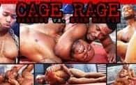 Grudge Match: Cage Rage