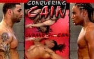 Grudge Match: Conquering Cain