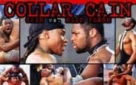 Grudge Match: Collar Cain
