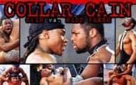 Grudge Match: Collar Cain