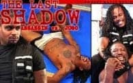 Grudge Match: The Last Shadow