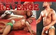 Grudge Match 24: Roman's Revenge