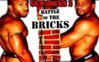 Gym Jocks 2: Battle of the Bricks