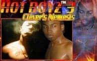 Hot Boyz 3: Clever vs. Correll
