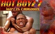 Hot Boyz 7: Marz vs. Emmanuel