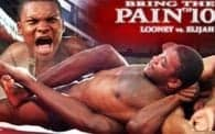 Bring the Pain 10: Looney vs. Elijah