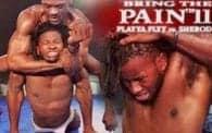 Bring the Pain 11: Playya Flyy vs. Sherod
