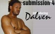 Submission 4: Foxx vs. Dalven