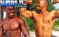 BWN World: Bahamas