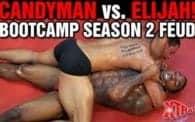 XTRA! 27: Elijah vs. Candyman