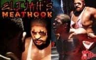 Xtra! 29: Elijah's Meathook