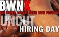 BWNX Xtra! Hiring Day