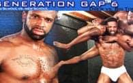 Generation Gap 6: Big Tony vs. Drew