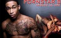 Pornstar 8: Arquez vs. Drew