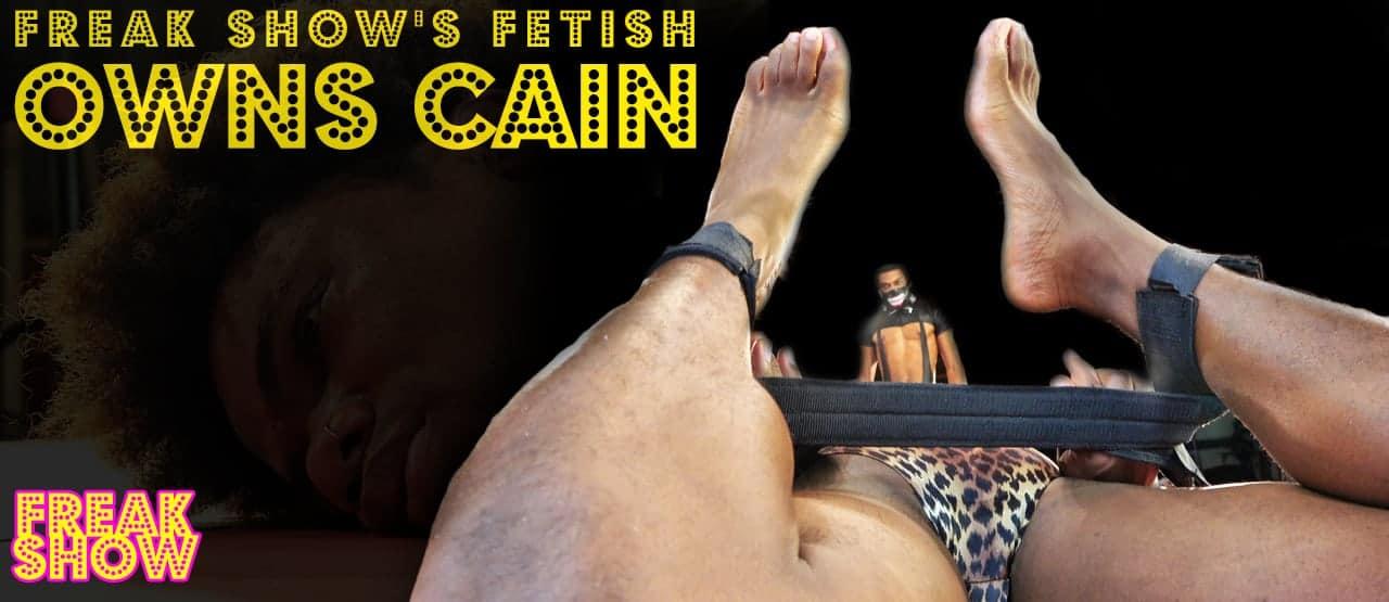 banner_fleshfetishcain