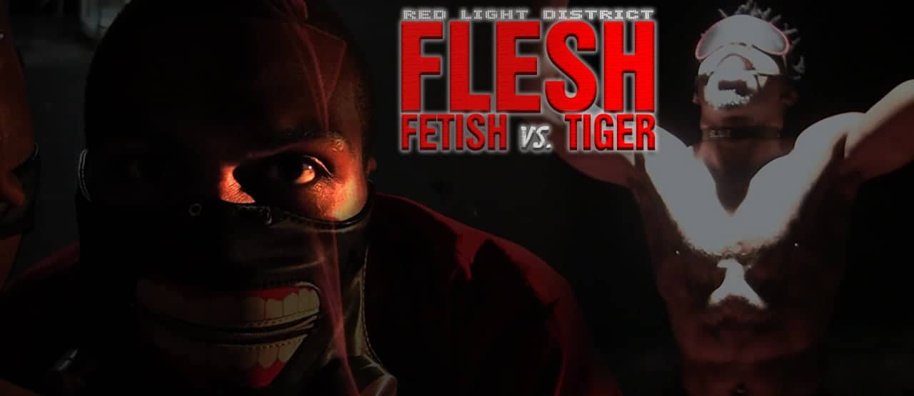 banner_rld_fetish_tiger