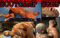 Grudge Match 30: Bootcamp Beef 2