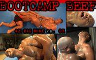 Grudge Match 30: Bootcamp Beef 2