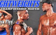 Lightweights 23: Tiger vs. Playya Flyy