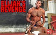 XTRA! 48: Elijah's Revenge