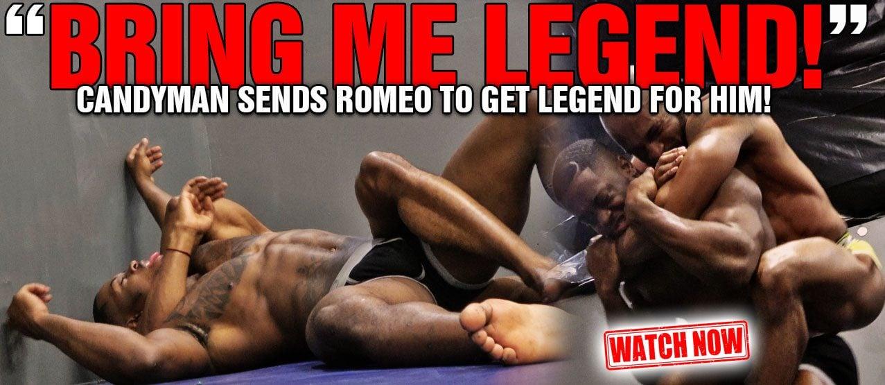 banner_romeo_legend