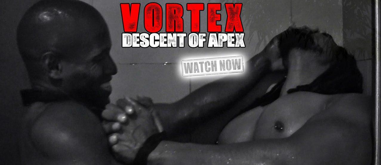 banner_vortex1