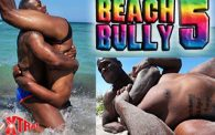 XTRA! 51: Beach Bully 5