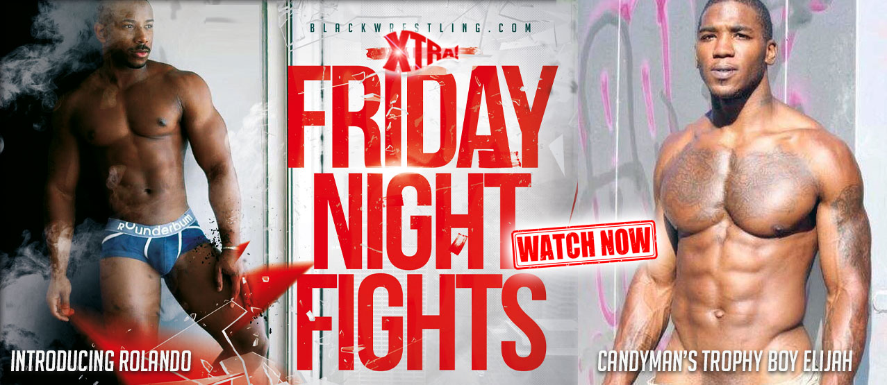 banner_xtra_fightnights