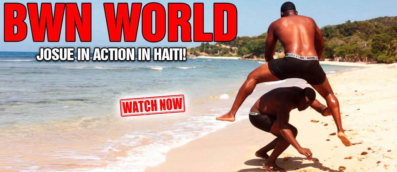 banner_world_haiti