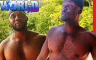 BWN World: Haiti