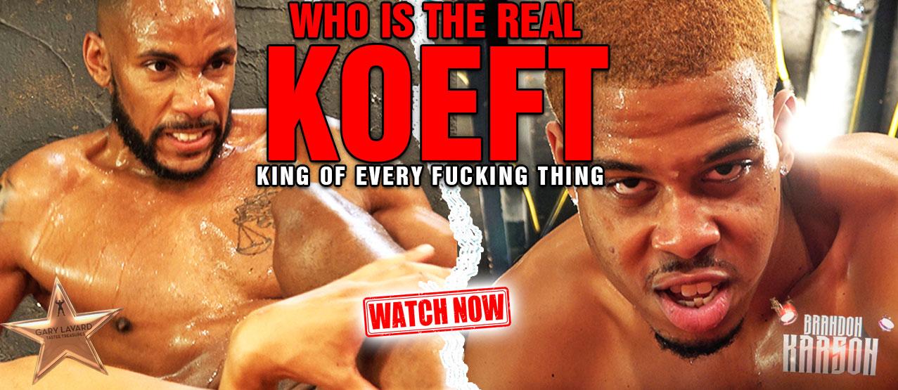 banner_koeft